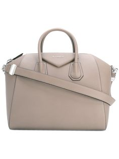 GIVENCHY Antigona Large. #givenchy #bags #shoulder bags #hand bags #leather #