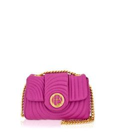 Henri Bendel.....pretty little thing