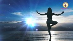 1 Hour Yoga Music and Healing Meditation Music | Happiness, Energy Heali...