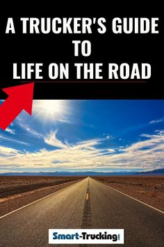 Tips, tricks and tidbits for the professional trucker to help deal with the challenging situations which arise when dealing with life on the road. Safe Driving Tips, Driving Jobs, Driving Safety, Big Rig Trucks, New Trucks, Distracted Driving, Truck Repair, Living On The Road, Dashcam