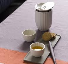 Image result for living style tea set