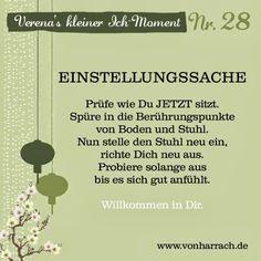 #Spiritualität #Selbstreflexion #Achtsamkeit #Gesundheit