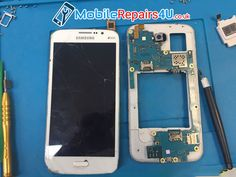 Mobile repair services of #MobileRepairs4U are the best in the UK. Visit us and check it yourself. #UK #MR4U