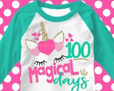 100th Day Of School Project Idea Kids Stuff 100 Day Of
