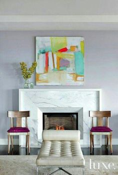 5 Terrific Tricks: Corner Fireplace With Tv stone fireplace makeover.Black Fireplace Classic fireplace with tv next to it.Log Burner Fireplace Built In. Fireplace Seating, Fireplace Bookshelves, Fireplace Hearth, Home Fireplace, Modern Fireplace, Fireplace Surrounds, Fireplace Design, Simple Fireplace, Cottage Fireplace