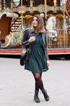 Blog-This-kind-of-Girl-Look-l'obsession-du-vert-anglais
