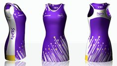 Viper 10 Netball Kit Gallery - Ideas for your Club, University & Tour! Netball Dresses, Rubber Rain Boots, Ps, Designer Dresses, Sportswear, Gallery, Check, Quotes