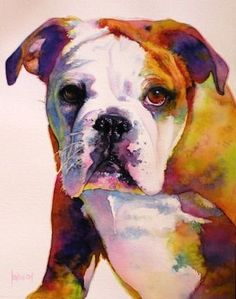 """""""Bubba"""": Tracy Lewis"""