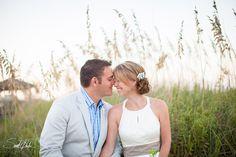 Outer Banks Wedding photography sarahdambra.com