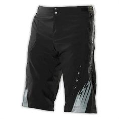 Troy Lee Designs Ruckus Shorts Fall 2013 | Troy Lee Designs | Brand | www.PricePoint.com