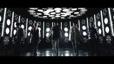 SHINee DxDxD Teaser Video