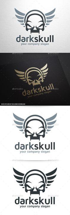 Royal DJ Logo | Pinterest | Dj logo, Logo templates and Dj
