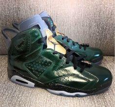 buy popular 3a33d 65f9a Champagne Shoes, Cheap Jordans, Air Jordans, Authentic Jordans, Nike  Huarache, Buy Cheap, Sneakers Nike, Nike Tennis, Nike Basketball Shoes
