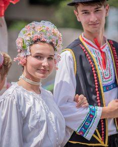 Abov, Slovakia European Countries, Czech Republic, Folk, History, Fashion, Moda, Historia, Popular, Fashion Styles