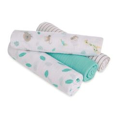 https://truimg.toysrus.com/product/images/aden(r)-by-aden-+-anais(r)-wild-child-4-pack-swaddle-blanket--15F7CD1E.zoom.jpg?fit=inside|485:485