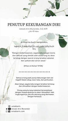 Hadith Quotes, Muslim Quotes, Quran Quotes, Qoutes, Reminder Quotes, Self Reminder, Art Quotes, Life Quotes, Coffee Infographic