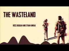 ♩♫ Dramatic Apocalyptic Music ♪♬ - The Wasteland (Copyright and Royalty Free) - YouTube