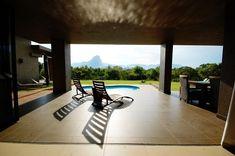 Legend Golf Safari Lodge| Specials 4 Africa