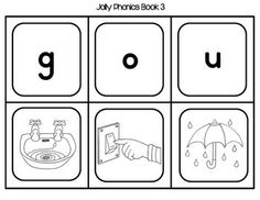 jolly phonics letter sound strips kid stuff pinterest shops phonics and jolly phonics. Black Bedroom Furniture Sets. Home Design Ideas