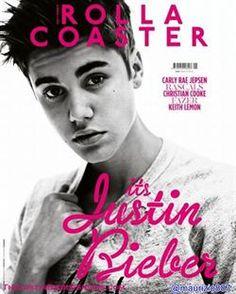 Jutin Bieber vuelve en blanco y negro   http://www.europapress.es/chance/hombre/noticia-jutin-bieber-vuelve-blanco-negro-20120727181941.html