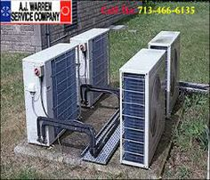 If you should hire a team of professionals Hvac repair to handle this job for you. More information visit us http://www.ajwarrenservice.com