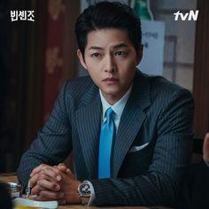 Kwak Dong Yeon, Song Joon Ki, Ok Taecyeon, Sungkyunkwan Scandal, Songsong Couple, Dream High, Kim Jae Joong, Song Hye Kyo, Cha Eun Woo