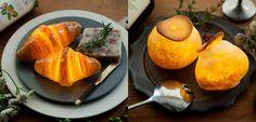onlighting: L'evoluzione luminosa del nostro pane quotidiano