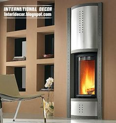 1000 Images About Wood And Pellet Stoves On Pinterest