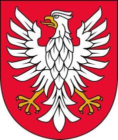 County of Masovian, #Poland, Capital: Warsaw #Masovian #Warsaw #Mazowieckie (L6721)