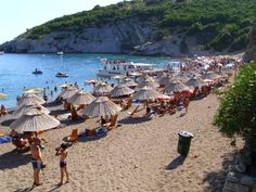 Pravo je uživanje provesti odmor sa Vama dragim osobama :)  www.montenegro-novi.com Solila bb, Igalo,  Herceg Novi (pored terena FK Igalo) Telefon recepcije: +382 31 331 630 +382 69 150 481  noviapart@gmail.com #Montenegro #CrnaGora #noviapartments #HercegNovi #Igalo