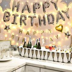 Mimosa Bar, Mimosa Champagne, Bar Set Up, Food Displays, Bridal Shower, Baby Shower, Friendsgiving Ideas, Patio Cooler, Birthday Parties