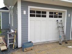 10 Best Garage Doors Images Carriage House Garage Doors