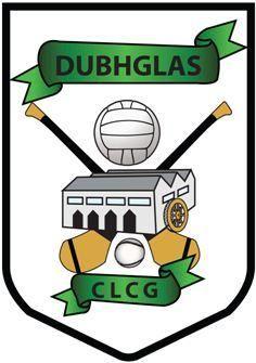 Douglas GAA Club Crests, Cork, My Favorite Things, Family Crest, Corks