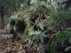army sniper - Google Search i think that the snipers are cool