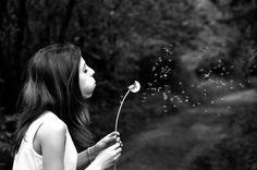 à celui qui m'a fait mal : Lorsque vous maintenez vos ressentiments envers une autre personne, vous êtes lié à cette personne ou cette situation, par un