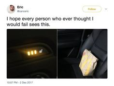 People who are winning harder than all of us – 30 Pics