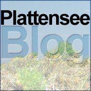 hier gibt es immer wieder neue Infos zum Plattensee/Balaton