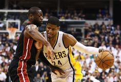 Betting Line Game 7 Heat Pacers Time img-1