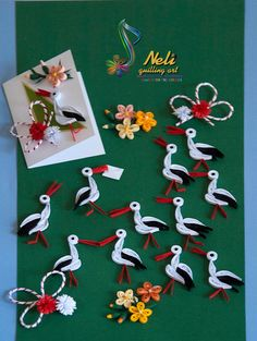 Neli Quilling Art: Spring is coming. Quilling Dolls, Paper Quilling Flowers, Quilling Work, Neli Quilling, Quilling Craft, Quilling Patterns, Quilling Designs, International Craft, Craft Museum