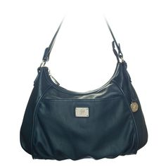 I like this Grace Ardell purse