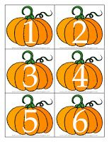 Hi! I'm pleased to announce my Letter P activities, this week we will be having fun with Pumpkins! I hope you like it!  Letter P Memory Verse: Praise the Lord; for it is good to sing praises our God. Psalm 147:1 Put on the full armor of God so that you can take your…Read More