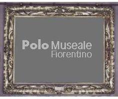 Polo Museale Fiorentino - Catalogo delle opere  Per il motivo dei mascheroni agli angoli la cornice rientra nel gusto di quelle commissionate dal cardinale Leopoldo de' Medici.