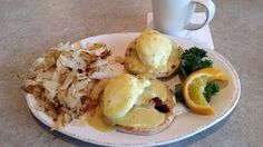 Toast & Jam in Schererville, Ind., happenin' place for breakfast and lunch