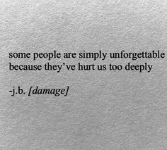 Hurt Quotes, Teen Quotes, Meaningful Quotes, Inspirational Quotes, Quotes That Describe Me, Broken Quotes, Deep Thought Quotes, Lesson Quotes, Pretty Words