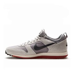 Nike Archive '75.M Light Charcoal Anthracite