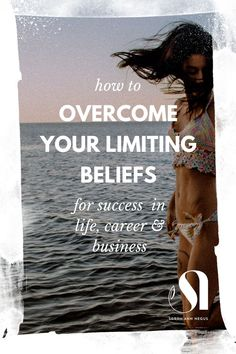 How to overcome limiting beliefs for a successful life career success & business success. Confidence tips mindful lifestyle full moon ritual shamanic healing intentional living Law of Attraction Abraham Hicks growth mindset love your life manife Career Success, Success Mindset, Positive Mindset, Growth Mindset, Career Advice, Meditation For Beginners, Daily Meditation, Mindfulness Meditation, Confidence Tips