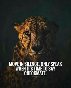 Super Quotes Deep Meaningful Life Sayings Ideas - quotesdeep Lion Quotes, Wolf Quotes, Wisdom Quotes, True Quotes, Quotes To Live By, Best Quotes, Motivational Quotes, Inspirational Quotes, Quotes Positive