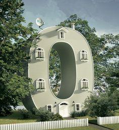 CERO HOUSE on Behance