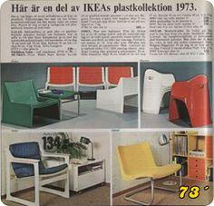 vintage ikea ikea retro furniture engaging living room design artful lighting furniture t12 retro