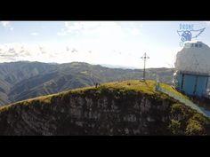 Drone Genova Showreel 2015 - YouTube